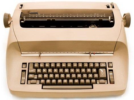 (typewriters.us)