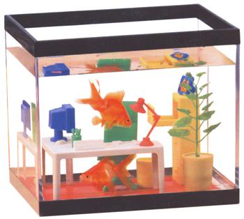 flarefishtank