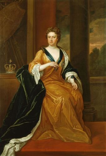 Queen Anne (wikipedia.org)