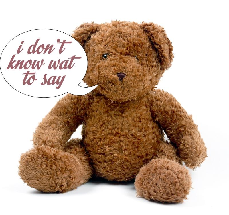 funny-wallpapers-teddy-bear-wallpaper-36351