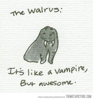 funny-walrus-vampire-fangs