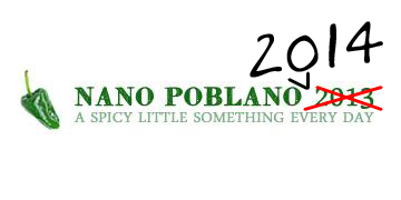 nano-poblano14