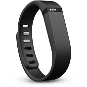 FitBit: Because we don't have enough things to obsess about. (sportsauthority.com)