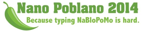 nanopoblano2014sub
