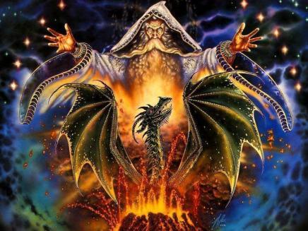 NWL Fantasy Signup