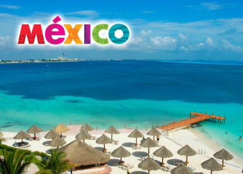 (yucatanvacations.com)