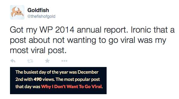 Screen shot 2014-12-30 at 12.03.08 PM