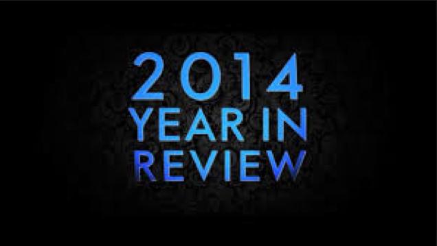 Screen shot 2014-12-30 at 12.47.15 PM