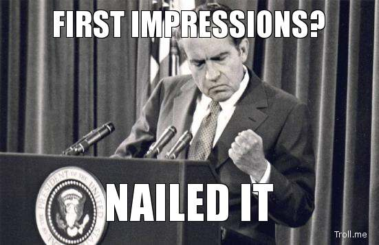 first-impressions-nailed-it