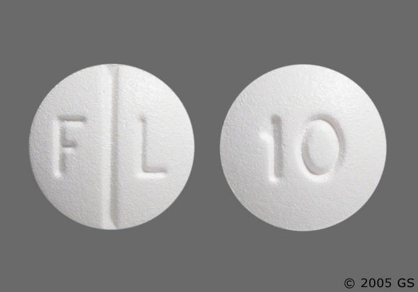 Cat Pills Funny