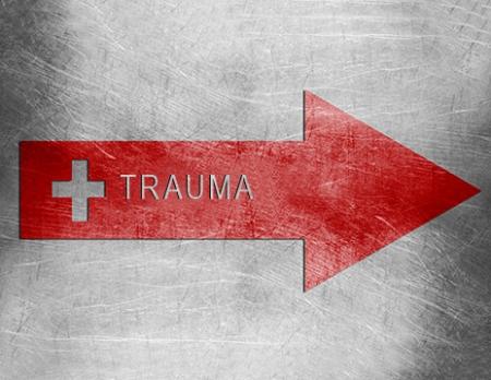 feature_trauma