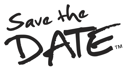 dc_save_the_date_logo