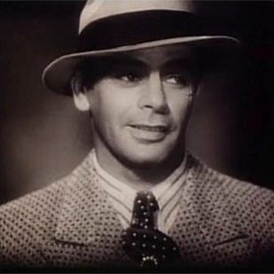 Fifty - Paul Muni