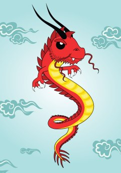 easterndragon-2-cs6