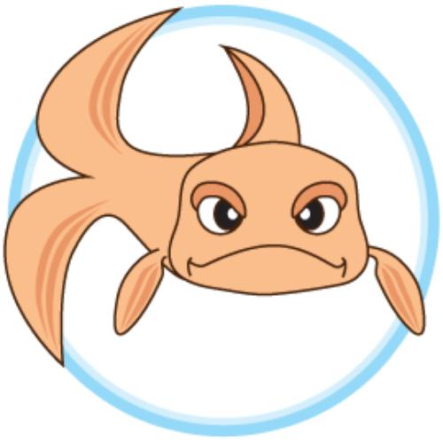 fishofgoldnewbluegreenav