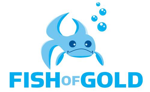FOG.NEW.FISH1