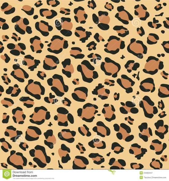 Cheetahs Amp Leopards Amp Jaguars Fish Of Gold
