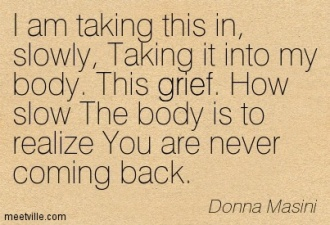 Quotation-Donna-Masini-grief-loneliness-Meetville-Quotes-2190