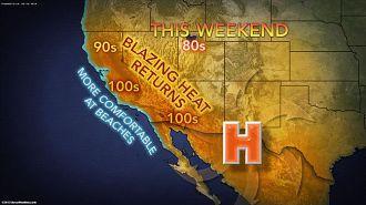 hot-temperatures-