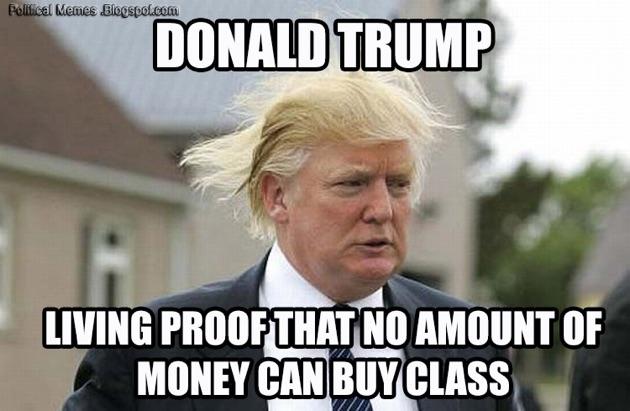 Donald-Trump-for-President-Memes192