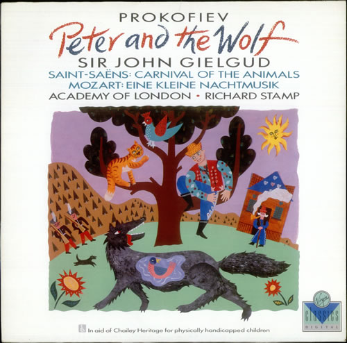 Prokofiev-Peter-and-the-Wol-535230