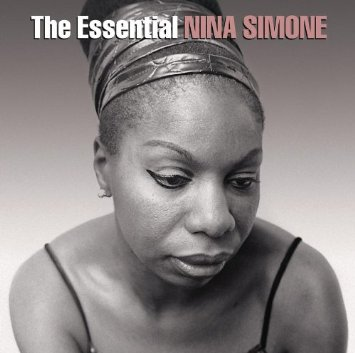 30 Albums, 30 Stories: The Essential NinaSimone