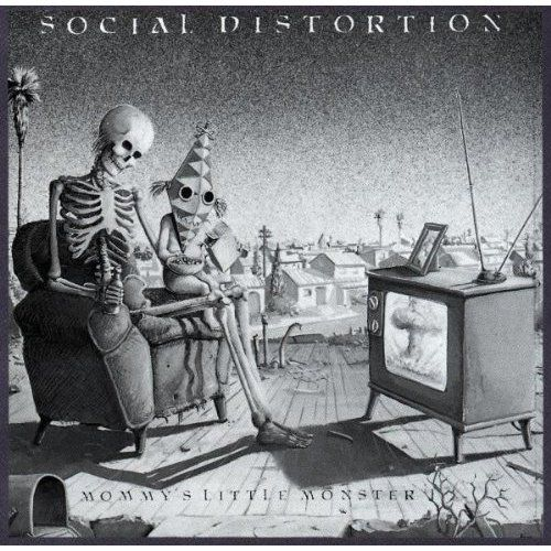 7686_Social-Distortion-mommys-little-monster