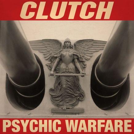 30 Albums, 30 Stories: PsychicWarfare