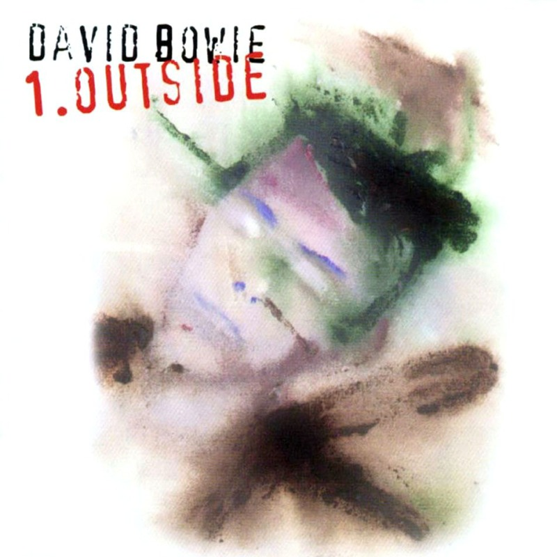 david_bowie-outside-frontal