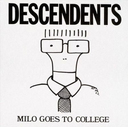 Descendents_MiloGoesToCollege