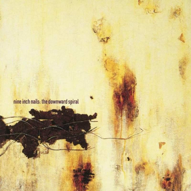 Nine-Inch-Nails-The-Downward-Spiral
