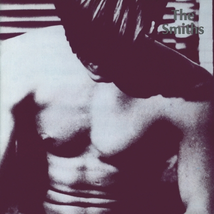 30 Albums, 30 Stories: TheSmiths