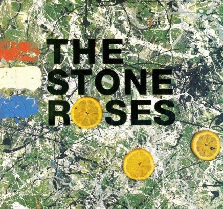 30 Albums, 30 Stories: The StoneRoses