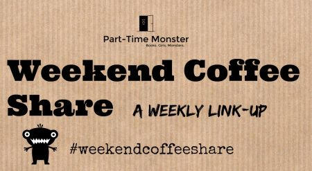Click the image to go to the linkup.