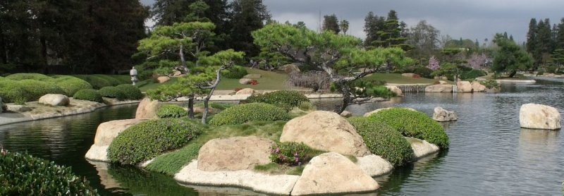 (thejapanesegarden.com)