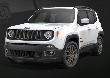 (jeep.com/renegade)