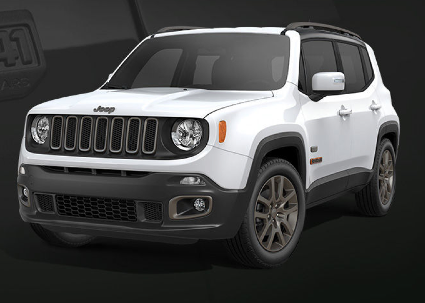 (jeep.com/renegade)