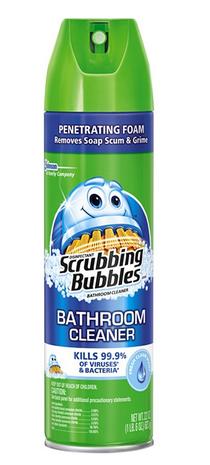 (scrubbingbubbles.com)