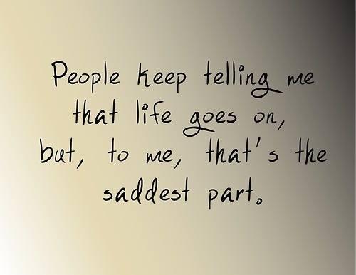 people-keep-telling-me-grief